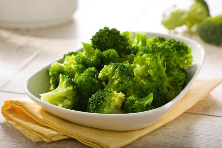 снизить холестерин без лекарств народными