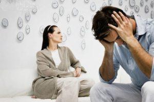 лечение хронического простатита у мужчин антибиотиками